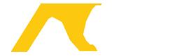 Accent Industries FZC